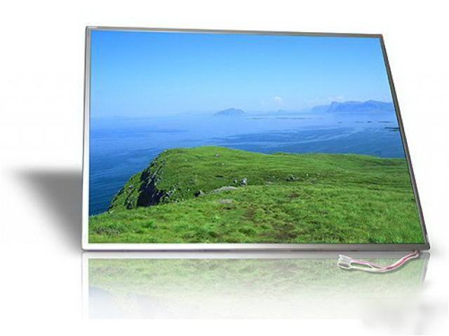 LCD углы обзора