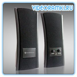 Купить колонки SOUNDTRONIX SP-2562U