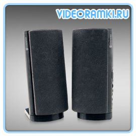 Купить колонки SOUNDTRONIX SP-2617U