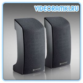 Купить колонки SOUNDTRONIX SP-2673U