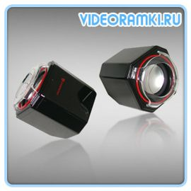 Купить колонки SOUNDTRONIX SP-288U